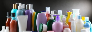 Apparel and Personal Care Industry