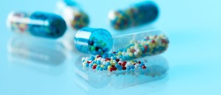 Drugs and Pharmaceutical Industry