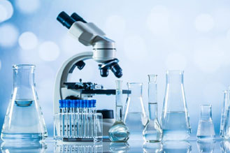 Laboratory Equipment and Supplies Industry