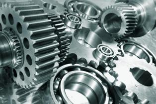 Machinery and Tools Industry