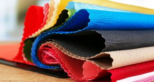 Mineral Textile Rubber and Lather Industry