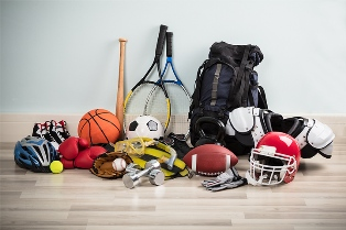 Sports and Recreational Equipment Industry