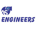 A.S.Engineers