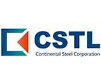 CONTINENTAL STEEL CORPORATION
