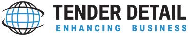Tender News: View Government e Tenders Website, Notice Online - Tender Detail