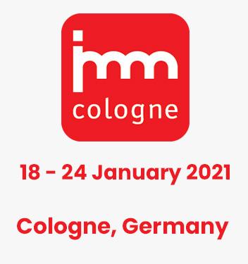 IMM Cologne-2021