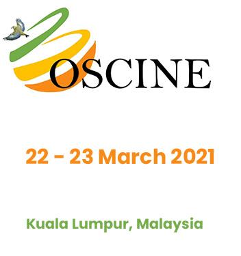 Oscine Conference