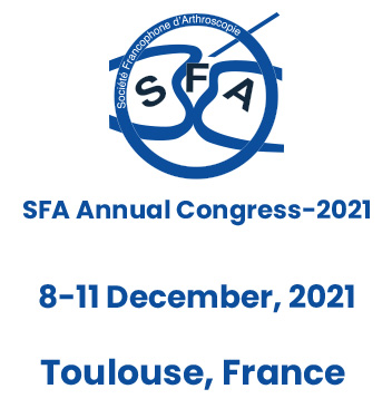 SFA Annual Congress-2021