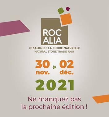 Rocalia-2021