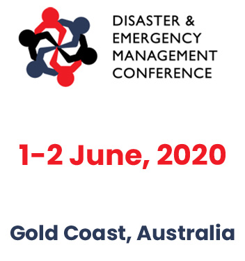 The Australian & New Zealand Disaster and Emergency Management Conference