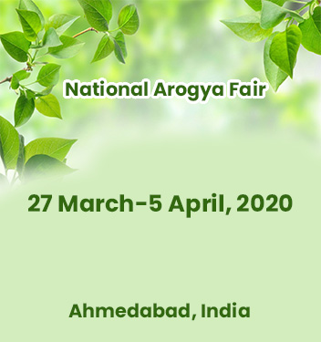 National Arogya Fair