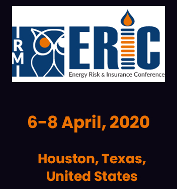 IRMI Energy Risk & Insurance Conference