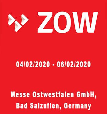 Zow Germany