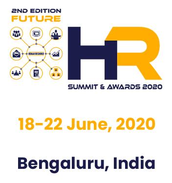 Future HR Summit & Awards