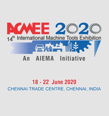 ACMEE Chennai