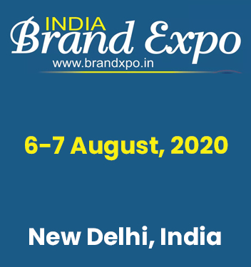 India Brand Expo