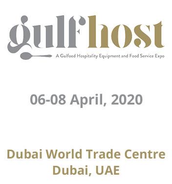 GulfHost