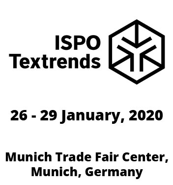 ISPO Textrends Microfactory