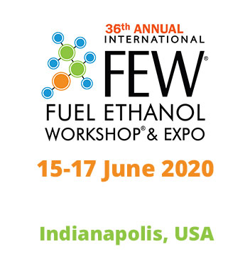 International Fuel Ethanol Workshop & Expo