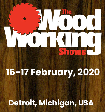 Woodworkings Show