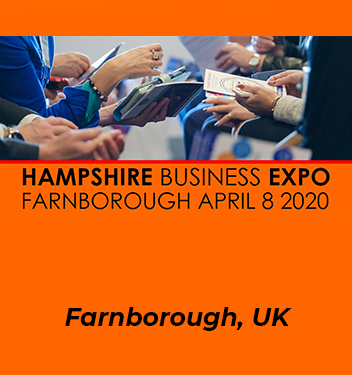 Hampshire Business Expo