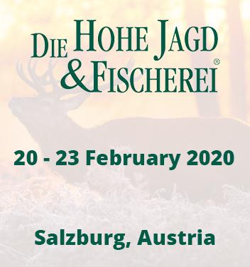 Absolut Allrad Salzburg