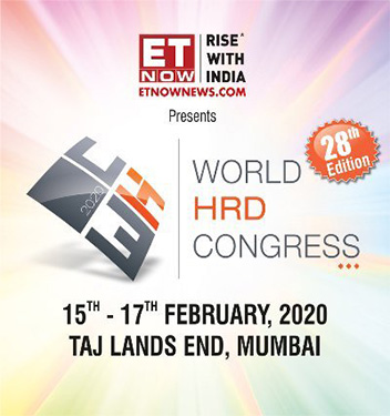World HRD Congress