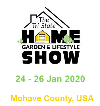 Tri State Home Show