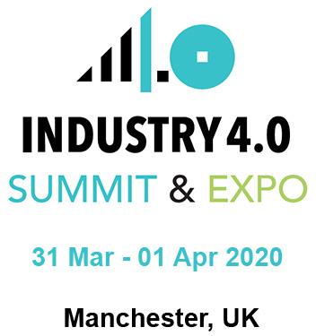 Industry 4.0 Summit & Expo