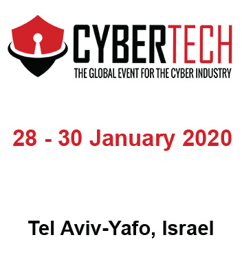 Cybertech Conference and Exhibition