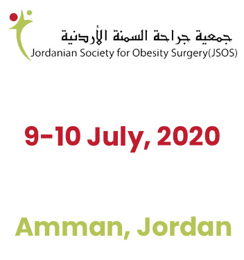 JSOS Obesity Surgery Congress