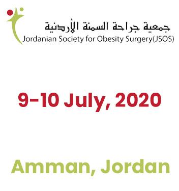 JSOS Obesity Surgery Congress