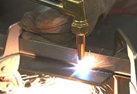 Welding & Cutting