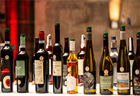 Wine & Spirit
