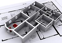 Architecture & Designing