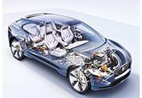 Auto & Automotive