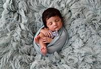 Baby,kids & Maternity