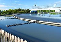 Art & water Management