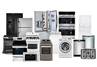 Consumer & appliances