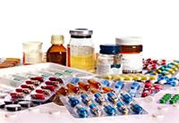 Drugs & Medicines