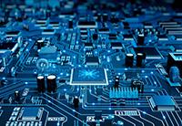 Electric & Electronics