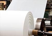 Paper ,Pulp & Board