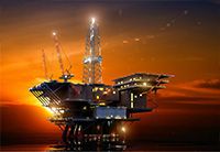 Petroleum,Oil & Gas