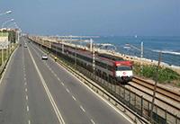 Railway & Roadways