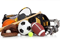 Sports & Sporting