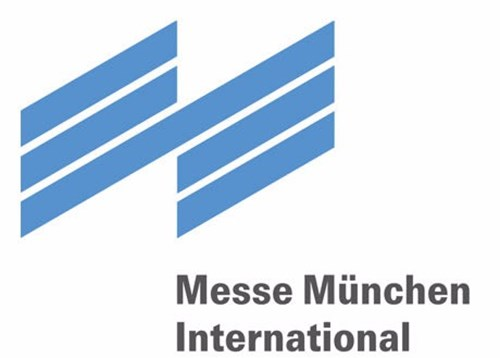 Messe Muenchen India Pvt Ltd