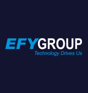 EFY Enterprises Private Limited