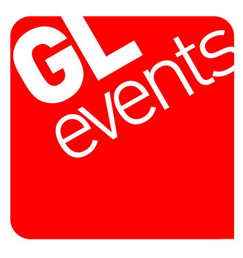 Gl Events / Agor