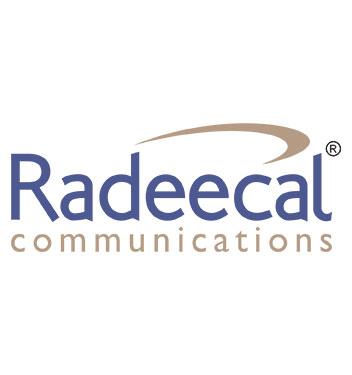 RADEECAL COMMUNICATIONS