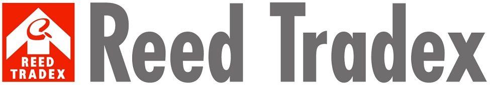 Reed Tradex